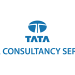 tata-consultancy-services-tcs-logo